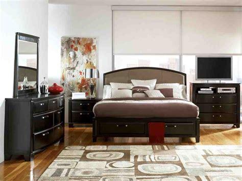 ashley furniture bedroom suites decor ideasdecor ideas
