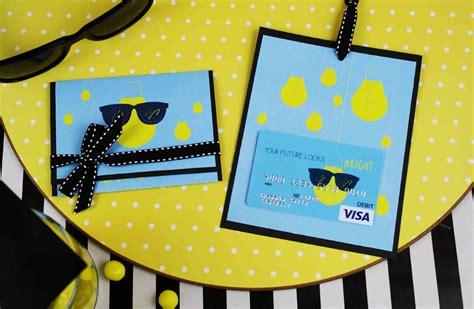 Amazon Graduation Gift Card - amazon gift card print graduation