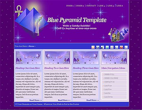 ten thousand dollar pyramid template 28 ten thousand dollar pyramid template pyramid show
