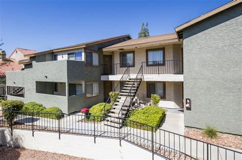 one bedroom apartments henderson nv sunset winds apartments rentals henderson nv apartments com