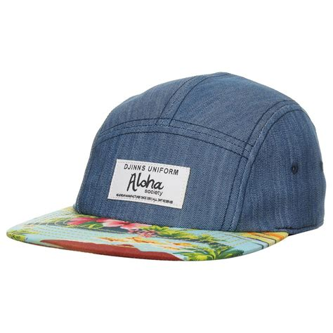 currently loving the 24 snapback new designs 5 panel denim aloha cap by djinns eur 14 95 gt hats