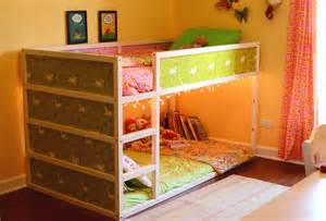 kura bed the gallery for gt kids loft beds