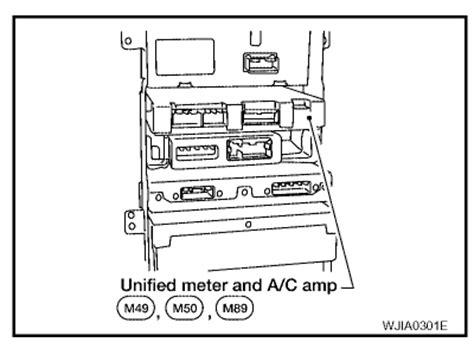 car audio crossover wiring diagram car free engine image