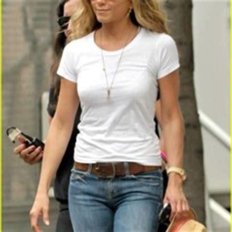 8 Aniston The Bounty Promo Looks by Foto De Los Looks Perfectos De Aniston En Quot The