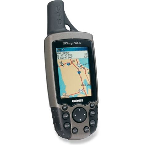 Phone Lookup Gps What To Bring The Essentials Shore Rescue Vancouver Search And Rescue Team