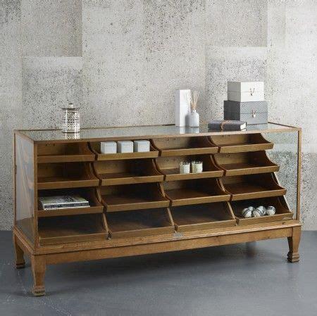 haberdashery cabinet for sale vintage haberdashery cabinet design vintage furniture