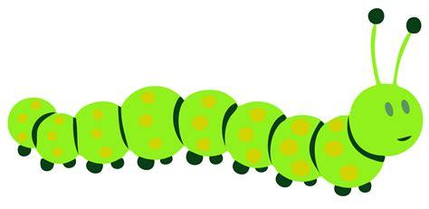 caterpillar clipart best caterpillar clipart 10174 clipartion
