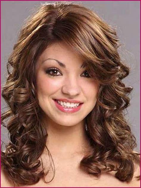 winter hairstyles for medium length hair dailymotion winter hairstyles for medium length hair