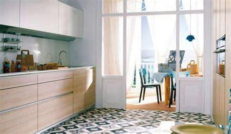 or cocina vintage electrodomesticos vintage alacena vintage estilo cocina estilo vintage c 225 lida y acogedora