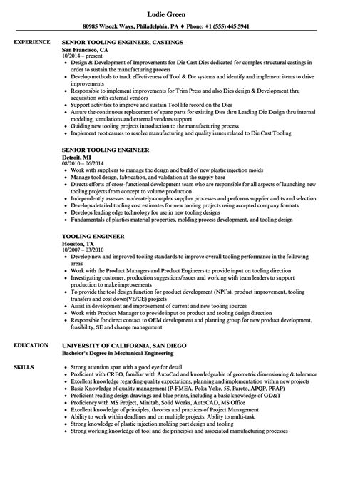 pcb design jobs monster awesome mechanical engg resume sle contemporary entry