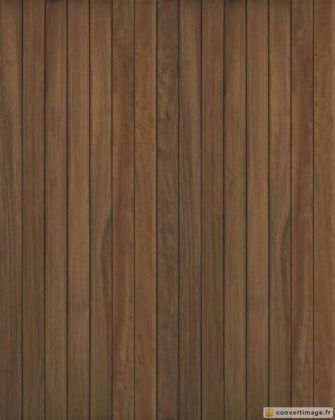 Online Sketch Maker vertical texture of dark wood blades beige convertimage me