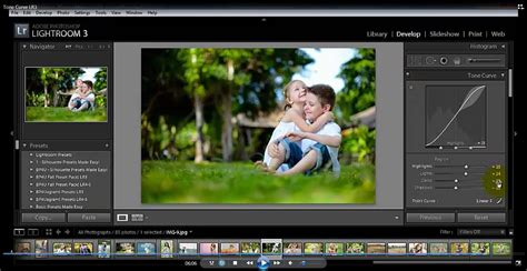 tutorial tone lightroom photography tips for photographers and posing guides