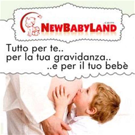 cose da portare in ospedale per il parto parto cosa portare in ospedale paperblog