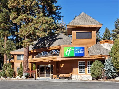 hotel inn inn express south lake tahoe hotel by ihg