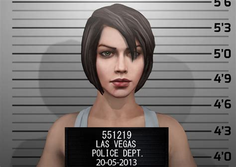 Gangstar Vegas Film | gameloft