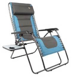 xl zero gravity chair chairs patio and furniture