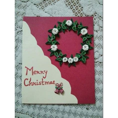 Handmade Paper Greeting Cards Designs - greeting card designs handmade paper handmade