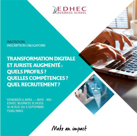 Salaire Juriste En Cabinet D Avocat by Cabinet Recrutement Juriste