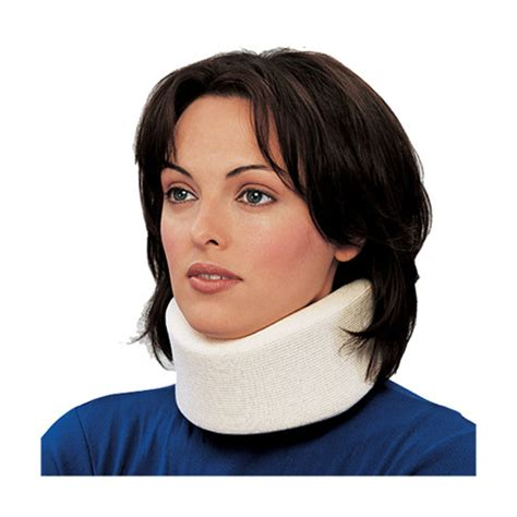 Collar Neck trapezitis symptoms and treatment healthhype