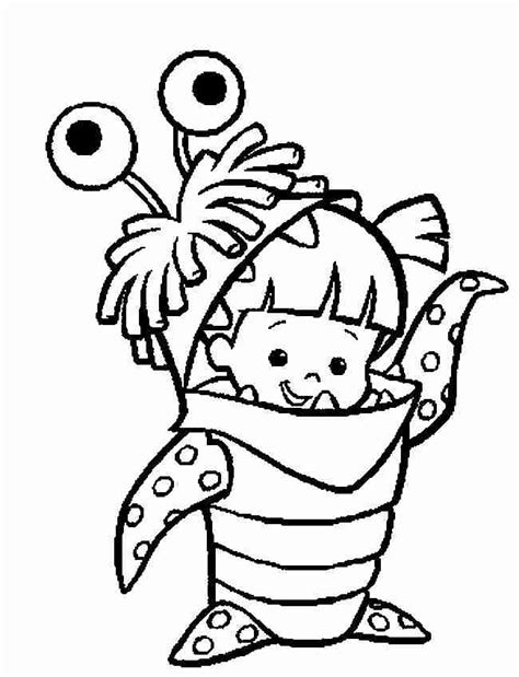 king boo coloring pages cliparts co
