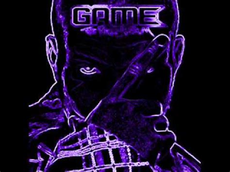the game ft. lil wayne & tyler the creator martians vs