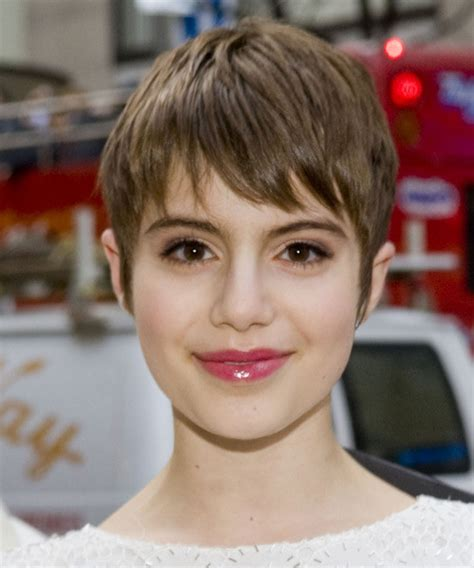short pixie cut caramel 2017 short casual hairstyles hairstyles 2018 new
