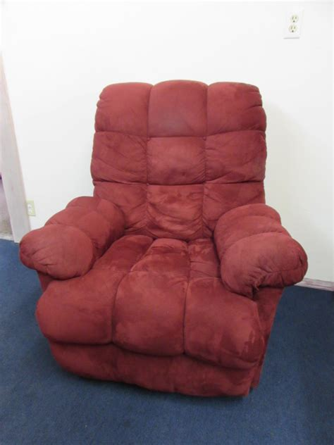 Top Of The Line Recliners lot detail comfy recliner top of the line