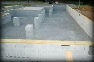 slab versus crawl space