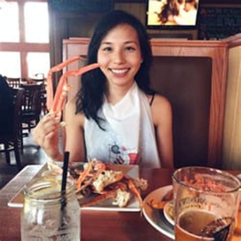 Pj Lobster House by Pj Lobster House 83 Foto S 149 Reviews Vis 1 N