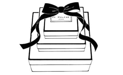 Jo Malone Gift Card - jo malone gift card luxury and excitement