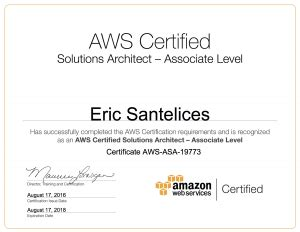 aws certified solutions architect associate 300 questions and answers books aws certified solutions architect digital roadies