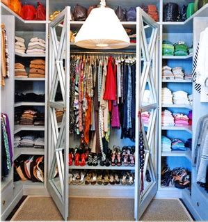 Fashion Closet by Give Fashion Fashion Closet