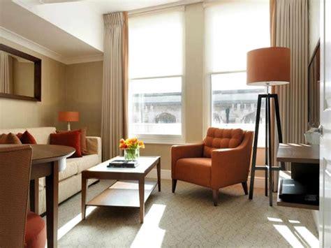 classic-fabulous-spacious-style-one-bedroom-apartment ... 1 Bedroom Apartment Interior Design