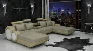 sofa design 2015 viva decor decoration furniture designersofa clamart bei designersofa ch ledersofa