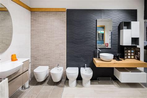 mobili bagno genova villa arredo bagno a genova gt arredo bagno