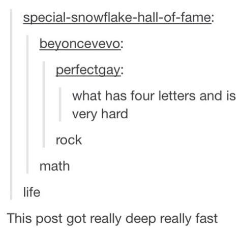 tumblr themes free for text posts funny tumblr text posts tumblr