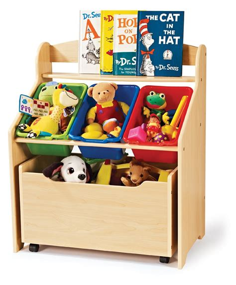 big toys 10 types of organizers for bedrooms and playrooms