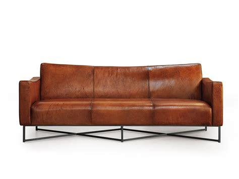 oliver sofa oliver sofa oliver graphite reclining sofa living es thesofa