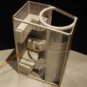 wohnmobil dusche hochwertige baustoffe duschkabinen wohnmobil
