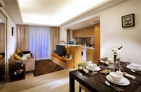 Serviced Apartment Hong Kong Serviced Apartments In Hong Kong Hong Kong Aparthotels