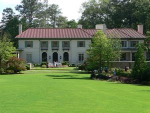 arthur blank s buckhead mansion sold real vinings buckhead