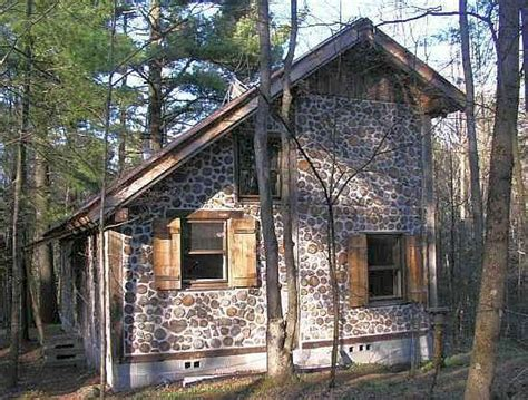cordwood cabin plans building a cordwood cabin 20x20