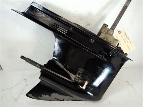 yamaha outboard motor oem parts sell oem yamaha mercury 4 stroke 200 225 250 hp