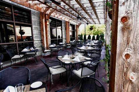 best restaurants tuscany the tuscan sun 30 outdoor dining in tuscany