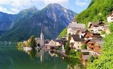 imagenes de otoño en suiza en pueblo de suiza pagan 75 millones a quienes se queden a
