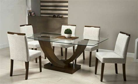 contemporary living room furniture tables chairs