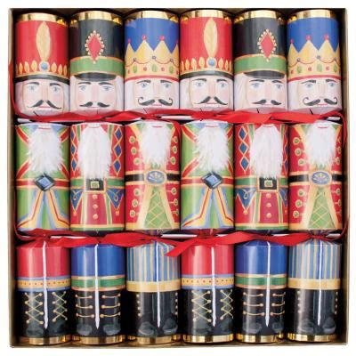 caspari christmas crackers poppers isabell s
