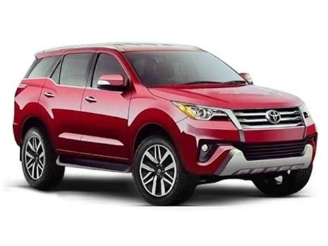new fortuner 2016 youtube 2016 toyota fortuner body kit 2016 toyota new toyota fortuner 2016 next gen 4dr suv first look india