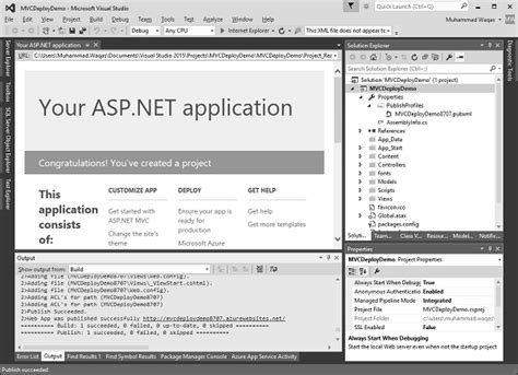tutorial point asp net mvc dotnet basic advance tutorial 2016 11 27