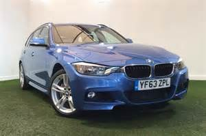 used 2013 bmw 3 series 335d xdrive m sport touring for